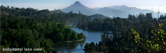 kodaikanal tour packages from chennai, kodaikanal tour packages from coimbatore, kodaikanal tour packages from hyderabad, kodaikanal tour packages from trivandrum, kodaikanal tour packages from bangalore, kodaikanal tour packages from madurai, kodaikanal tour packages from trichy, kodaikanal tour packages cochin, kodaikanal tour packages kerala, ooty and kodaikanal tour packages, sotc kodaikanal tour packages